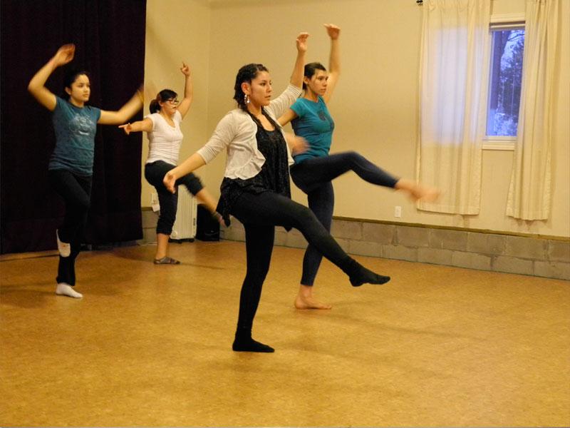 dot-dance-images03