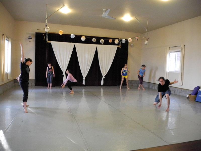 dot-dance-images10