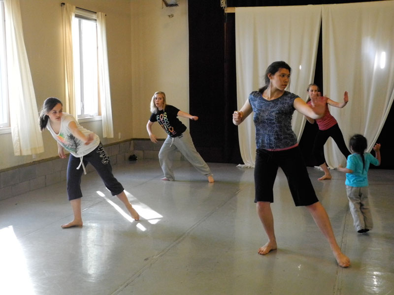 dot-dance-images16